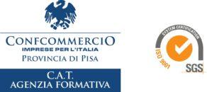 Cat Confcommercio Pisa